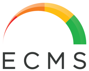 contracts-wise-ecms_logo